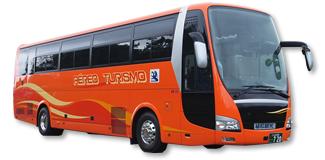 bus_5