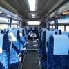 bus_photo2_s2