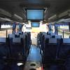bus_photo2_s3