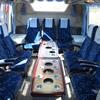 bus_photo2_s4