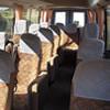 bus_photo3_s3
