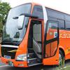 bus_photo_s1
