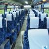 bus_photo4_s2