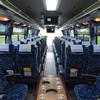bus_photo4_s3