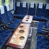 bus_photo4_s4