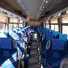 bus_photo_s2