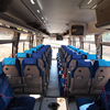 bus_photo_s3