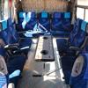 bus_photo_s4