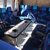 bus_photo_s5